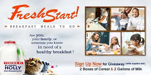 FreshStart Breakfast Giveaway_edited.jpg