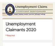 Unemployment Claims.jpeg
