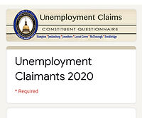 Unemployment Claims.jpeg