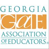GA Assoc of Educators.png