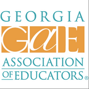 GA Assoc of Educators.png