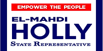 1. Rep Holly Sign Logo.png