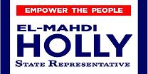 1. Rep Holly Sign Logo.png