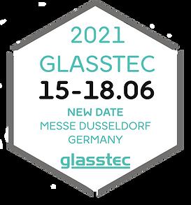 GLASSTEC2020.png