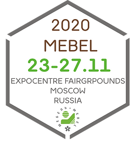 MEBEL 2020.png