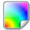 colors_15180.png