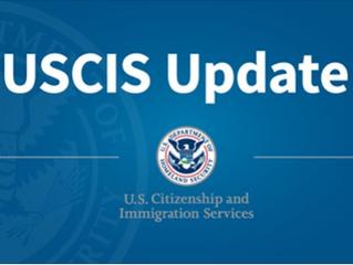 USCIS anuncia aumento na taxa de Premium Processing