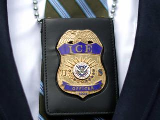 EUA têm mais de 473 mil pedidos pendentes para vistos de imigração