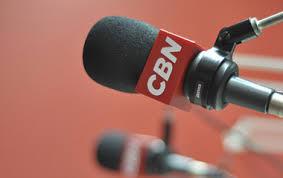 Entrevista ao vivo para Cássia Godoy da rádio CBN