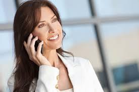 Experiência ao comprar uma linha celular nos EUA