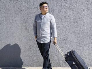 Passaporte na gaveta: como fica a carreira internacional pós-pandemia