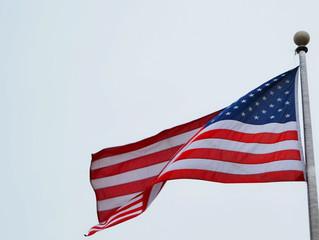 Comissão Judiciária aprova visto de negócios para portugueses nos EUA