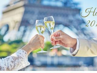O sonho de morar no exterior em 2016 pode virar uma realidade