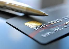 Abrindo uma conta bancária para a sua empresa nos EUA