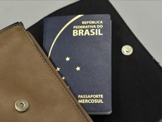 Confira sete dicas para não cair em golpe de visto