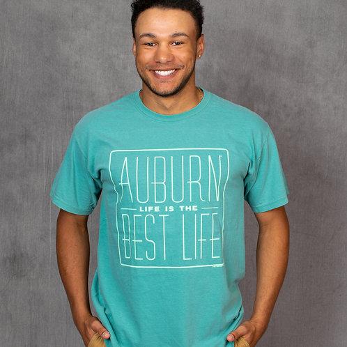 AU805 Auburn Best Life