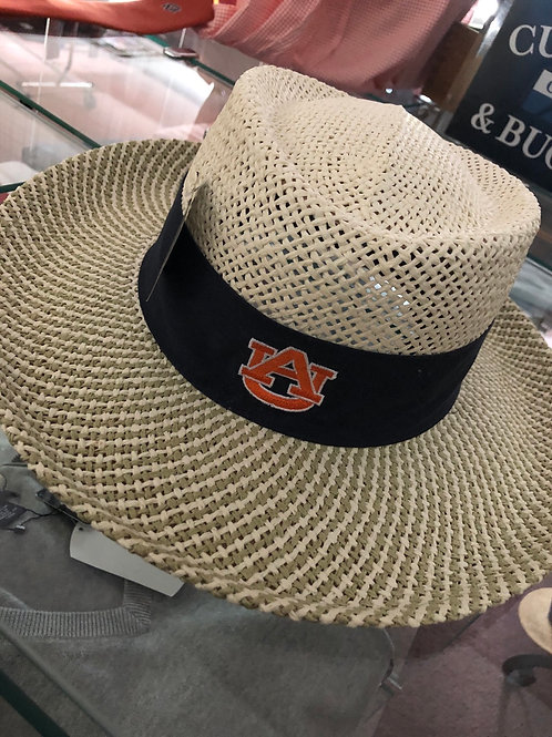 AU Kate Lord Fine Hat