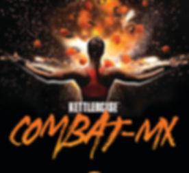 COMBAT_MX_PRINT_READY.jpg