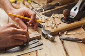 Learn-Some-Of-The-Basic-Tools-Wood-Worke