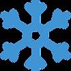 snowflake.webp