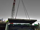 Galleria-Concrete-element-installation.j