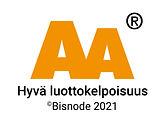AA-logo-2021-FI-01.jpg