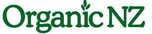 Organic-NZ-featured-365x365.jpg