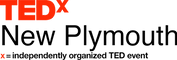 ted-x-np-logo-for-white-bg.png