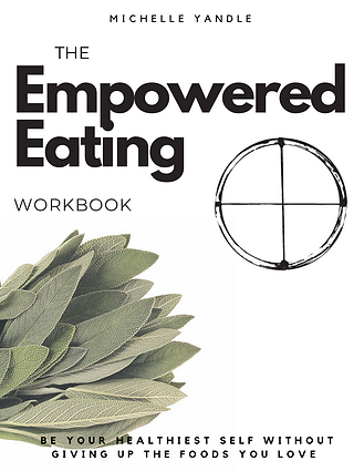 Minimalist Pink Workbook Cover.png