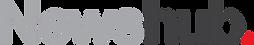 2000px-Newshub_logo.svg.png