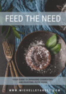 KAS_Draft_FEED THE NEED An emotional eat