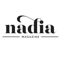 nadia-magazine-1-300x300.jpg