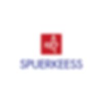 spuerkees logo.png
