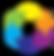 81730-logo-ryse-f-01_edited_edited.png