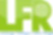 LFR logo.png