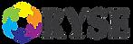 81730-logo-ryse-f-01_edited.png