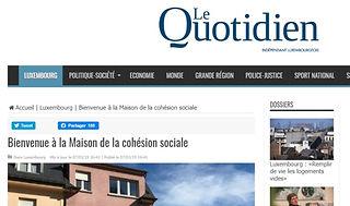 quotidien_edited.jpg