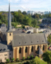 luxembourg-1164656_1920.jpg