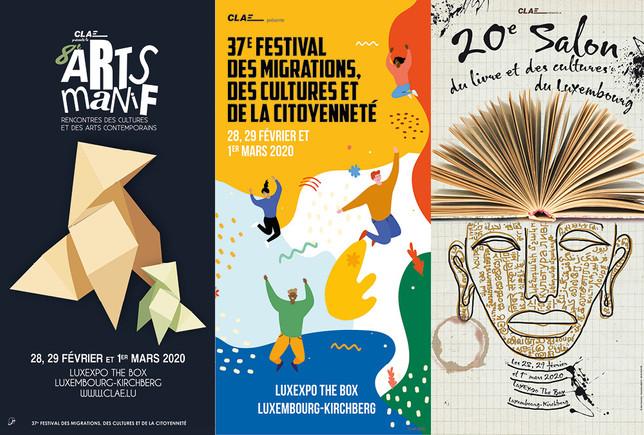 festival 20_3.jpg