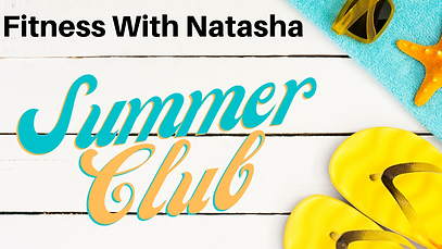 Fitness With Natasha summer club (1).png