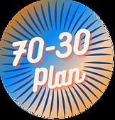 70-30 circle.png