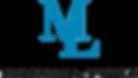 MelvilleLawyers_LogoRGB+ TRANS.png