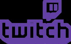 455px-Twitch_logo.svg.webp