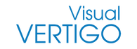 visual vertigo logo