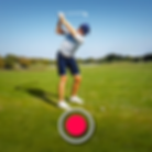 GolfCamera_Icon small.png