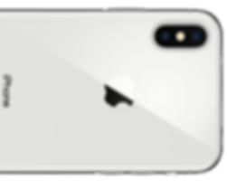 refurb-iphoneX-silver_AV2 copy.png