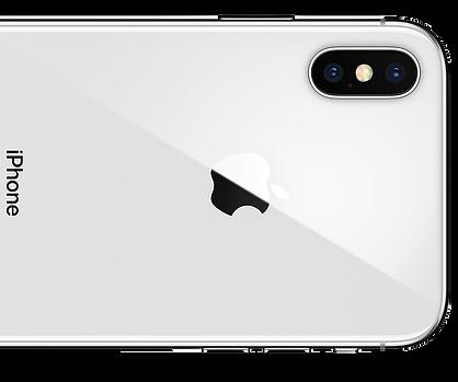 refurb-iphoneX-silver_AV2 copy.png