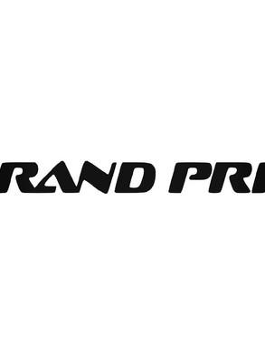 Pro-Excel Formula One Grand Prix Event - July 2021