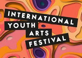 The International Youth Arts Festival
