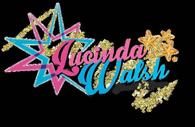Lucinda Walsh School of Dance - Logo.png